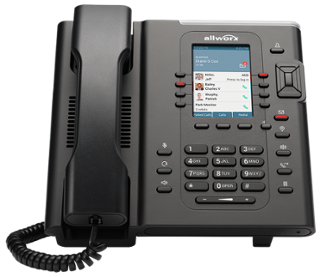9308 Verge Phone